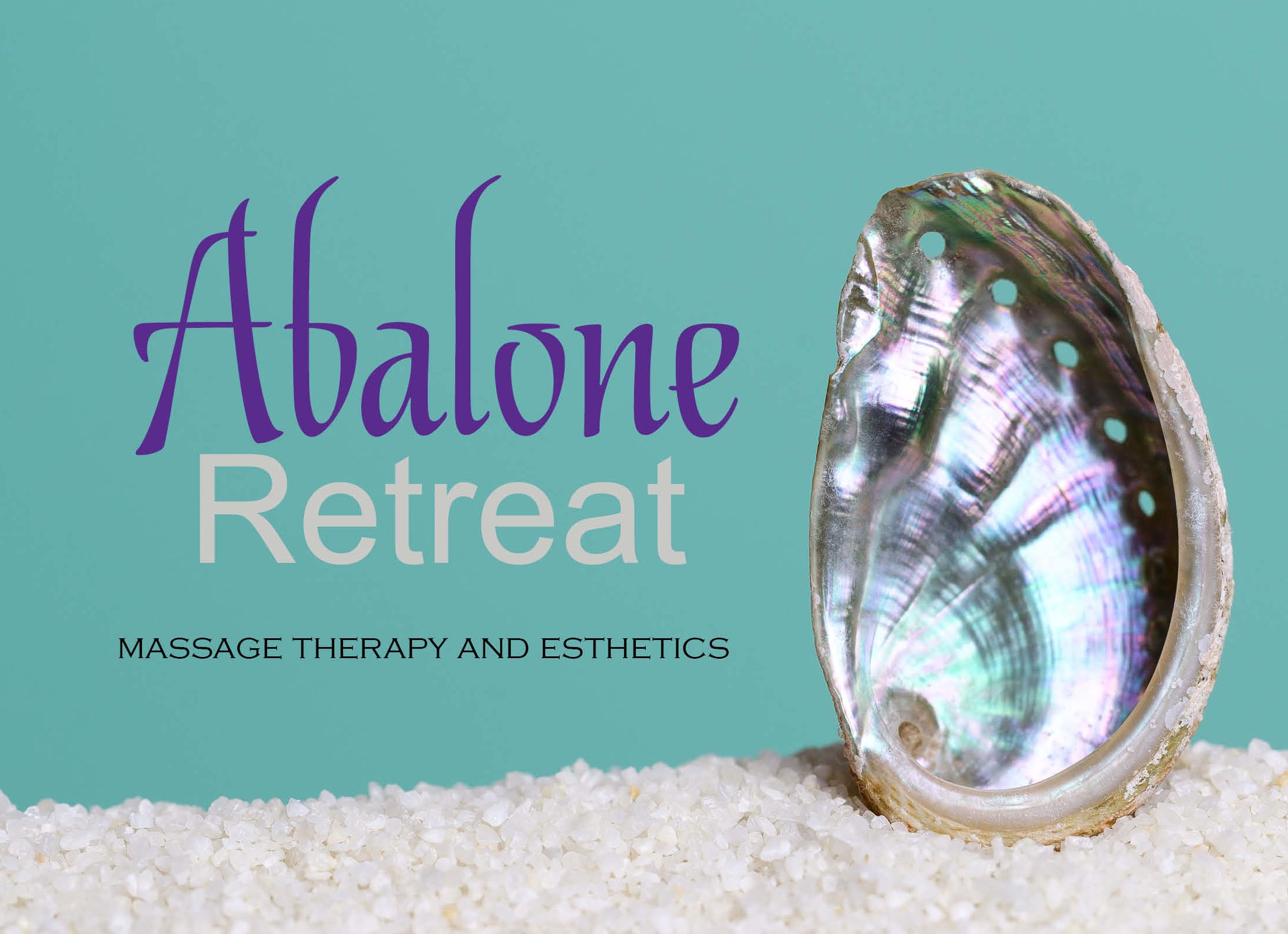 Abalone Retreat